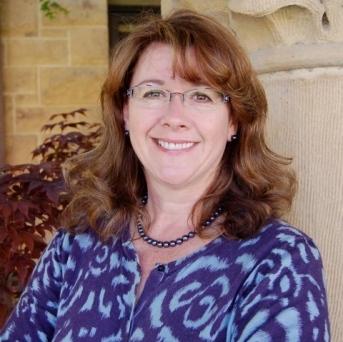 MON 29th: Elaine Treharne